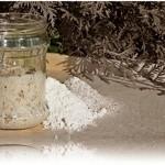 Typy mąki wykorzystywane do kuchennych prac