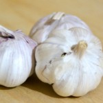 Czosnek – magiczne warzywo dla zdrowia