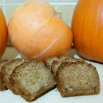 Ciasto z dyni bez cukru – sprawdzony przepis dla każdego